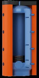 EA-01-250-125
