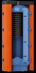 EA-10-250-125