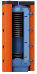 EA-11-250-125