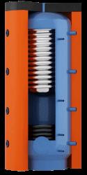 EAB-11-250-125