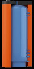 Теплоаккумуляторы EAM