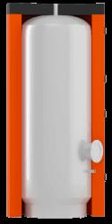 BBT-250-125